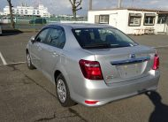 Silver 2017 Axio Hybrid(reserved)