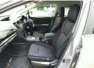 2018 Subaru Impreza G4